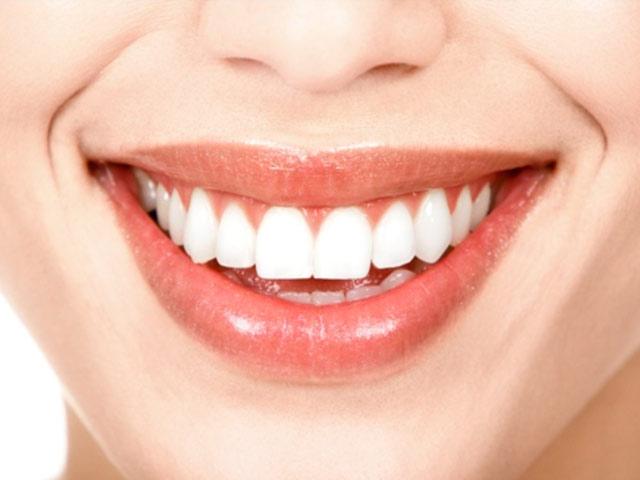 aesthetische-zahnmedizin schöne zähne