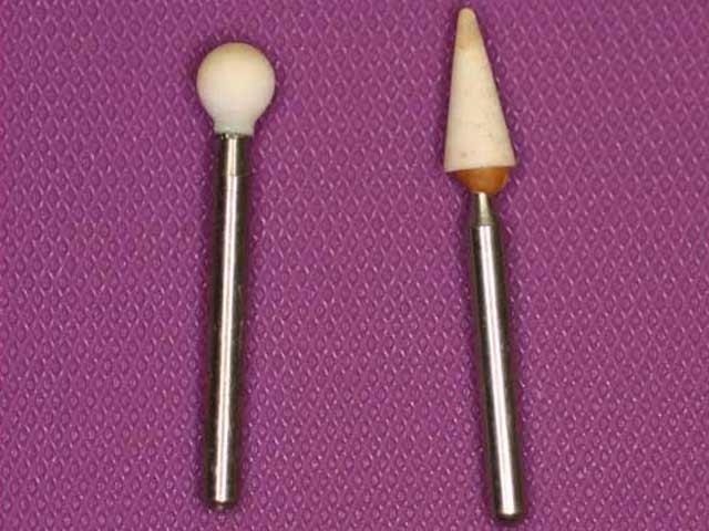 arkansasstein - Schleifstein Werkzeug