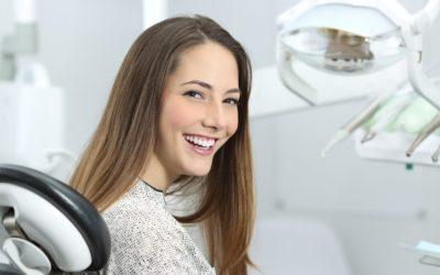 wie gehe ich eine Zahnsanierung an