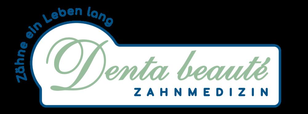 Denta Beaute